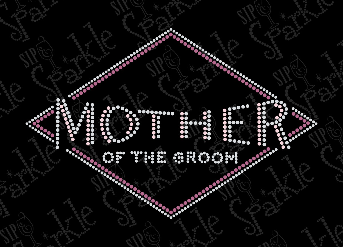 diamond-mother-of-the-groom